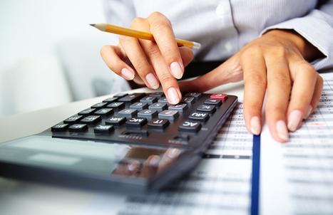 Recareering | Finance and Money Matters | Scoop.it