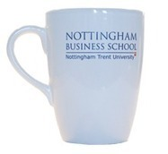 Promotional Products UK|Promotional Items|Branded Umbrellas|Branded USB Sticks | Promotional Merchandise | Scoop.it