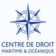 Dans le dernier n° de Neptunus (20-1) : article sur les EMR et le droit des zones côtières | Droit et énergies marines renouvelables | Scoop.it