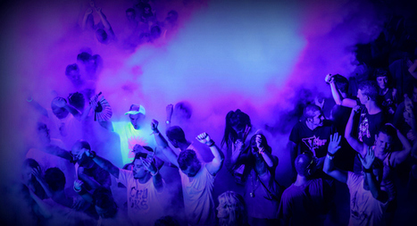 Top 10 Ibiza Moments, 2013   Ibiza spotlight   Ibiza   Scoop.it