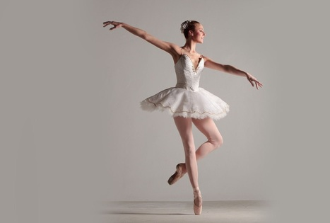Ballet Desktop Wallpapers - HD Wallpapers Backgrounds of Your Choice | emily lily | Scoop.it
