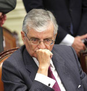 La fiscalía no recurrirá el archivo de la causa contra los organizadores | Blog de Carlos Carnicero | Scoop.it