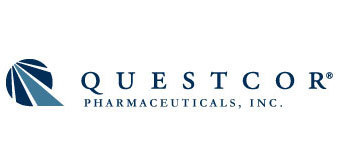 Questcor to Commence Phase 2 Study of Acthar for ALS | #ALS AWARENESS #LouGehrigsDisease #PARKINSONS | Scoop.it