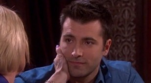 Freddie Smith Returns On-Air To DAYS! What Are Your Hopes For Sonny Kiriakis?   Daytime and primetime soap operas   Scoop.it