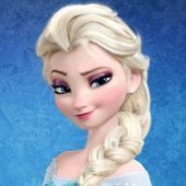 Once Upon a Time Is Bringing in All Your Favorite Frozen Characters—Get the Details! | Tips | Scoop.it