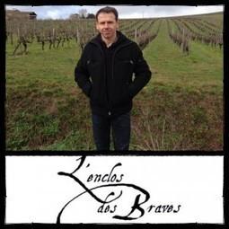 Chroniques au cœur du vignoble de Gaillac #3 : L'Enclos des Braves - VERY WINE TRIP | Vignerons de Terres de Gaillac | Scoop.it