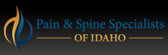 Total Relief from Aches and Pain | idahopainrelief | Scoop.it