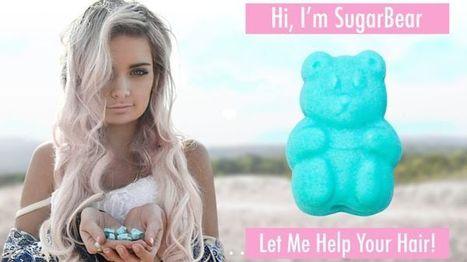 SugarBearHair | Supplements Tip | Scoop.it
