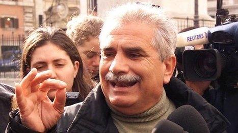Controversiële Italiaanse gynaecoloog verdacht van eiceldiefstal | La Gazzetta Di Lella - News From Italy - Italiaans Nieuws | Scoop.it