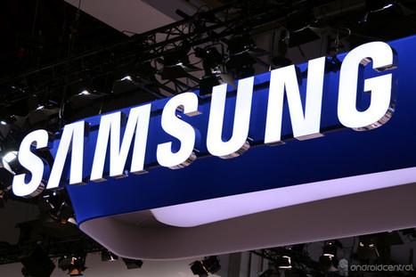 Samsung to acquire U.S. cloud service provider Joyent | javascript node.js | Scoop.it