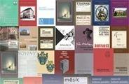 Učíme číst: knihy nebo počítače? Čtenářská nebo počítačová gramotnost? | duha.mzk.cz | Gramotnost | Scoop.it