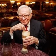 Multi-Billionaire Warren Buffet's 5 Tips To Live By | The Professional Advisory Journal | Scoop.it