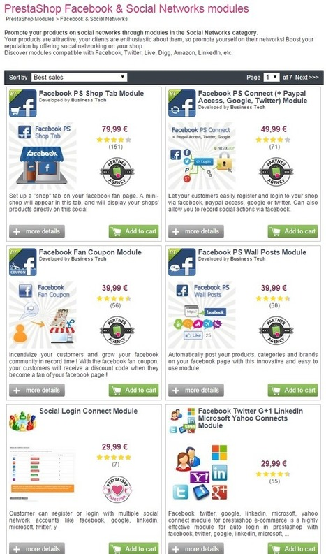 Top Analytical Tools to Monitor Social Media Popularity | Community Managers, réseaux sociaux et online marketing | Scoop.it
