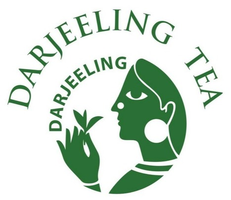 Tea Campaign Canada | Tea and Coffee | Scoop.it