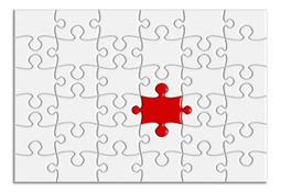 Les 10 Commandements pour Bien Choisir Votre Nom d'E-Commerce ou de Produit | WebZine E-Commerce &  E-Marketing - Alexandre Kuhn | Scoop.it
