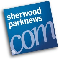 Happiness at work - Sherwood Park News | Happiness at work | Scoop.it