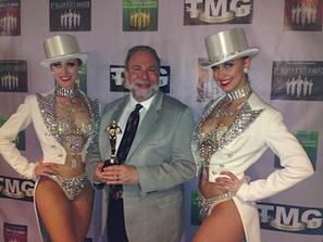 Las Vegas Cosmetic Surgeon Receives Another Silver State Award | Las Vegas Laser & Lipo | Scoop.it