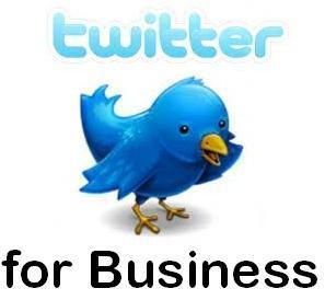 9 Uses of Twitter for B2B Vendors | Twitter Stats, Strategies + Tips | Scoop.it
