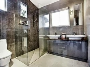 Bathroom design | My best pics collection | Scoop.it