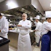 La France domine-t-elle encore la gastronomie mondiale ?   Food & chefs   Scoop.it