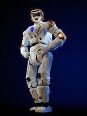 La #NASA prépare un #robot #humanoïde autonome destiné à la conquête de #Mars | #Security #InfoSec #CyberSecurity #Sécurité #CyberSécurité #CyberDefence & #eCommerce | Scoop.it