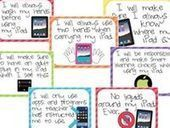 Proyectos con IPAD on Pinterest | M-learning | Scoop.it