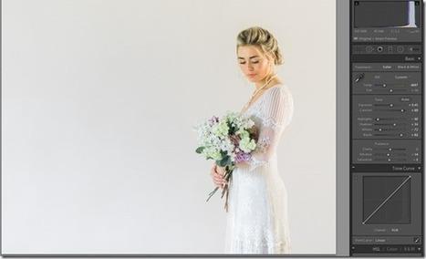 Work Flow for Wedding Photography   Photography Tips & Tutorials   Scoop.it