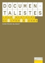 Histoire des documentalistes de 1900 à 2000 - Les Infostratèges | Actualité - Information - Documentation - Culture | Scoop.it