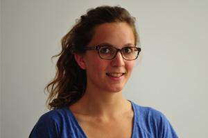 Mathilde Collin, CEO de Front : Il est temps de réinventer l'email en entreprise | Alliancy, le mag | Scoop.it