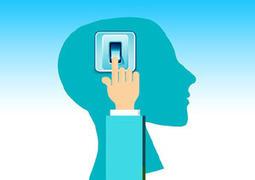 Le potentiel par le jeu | Le numérique, outil de l'enseignant d'aujourd'hui... | Scoop.it