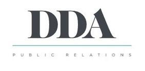 Edinburgh International Film Festival Appoints DDA PR as Its Press Agency   Today's Edinburgh News   Scoop.it