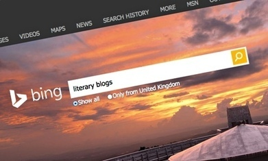 What became of literary blogging? | Litteris | Scoop.it