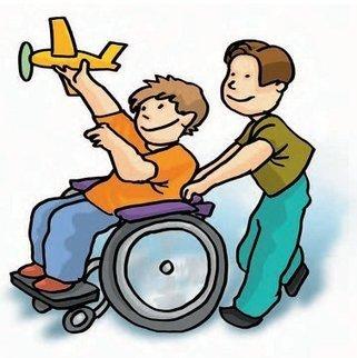 2012 Un año que se va (II) Animación sociocultural e Integración social | (Todo) Pedagogía y Educación Social | Scoop.it