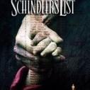 Schindler's List Türkçe Dublaj İzle | HDKultFilmizle.com | Hd Film izle, 720p film izle, 1080p film izle | Hd film izle | Scoop.it