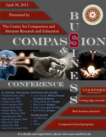 Compaixão e Negócios   Psychology, Sociology & Neuroscience   Scoop.it