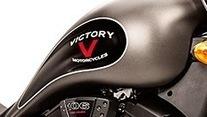 2015 Victory Gunner   Pete's Cycle   Scoop.it