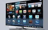 MediaPost Publications Internet-Enabled TV On The Rise 08/03/2012 | TVFiends Daily | Scoop.it