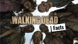 12 Surprising Walking Dead Facts That Will Leave You Zombified | All Things Celebrity & Entertainment | Scoop.it