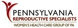 Fertility Clinic & Doctors in Philadelphia, Bucks & Montgomery County | PRS Fertility | Scoop.it