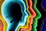 Missions allemandes en France - Neurosciences : la société Max Planck renforce sa coopération avec l'université de Jérusalem | SAVE YOUR HEART | Scoop.it