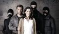 Hostages et l'émergence des séries israéliennes - France Info | Hostages | Scoop.it