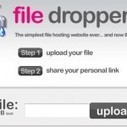How to Send Large Files for Free | Techy Stuff | Scoop.it