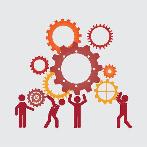 Consultants, comment évaluez-vous votre business model? | Le Blog Du Consultant | Scoop.it