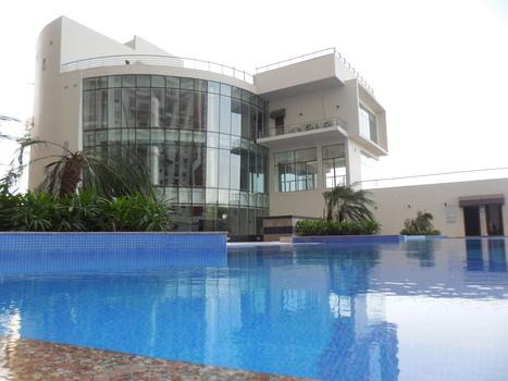Articles.org   GolfLinks in NH 24 Ghaziabad and River Heights in NH 58 Raj Nagar Extn Ghaziabad   Scoop.it