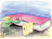 Biblioteca Escolar - EB1 e Jardins de Infância de Alcantarilha ... | Pelas bibliotecas escolares | Scoop.it
