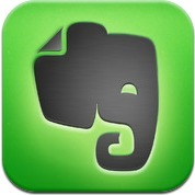Evernote propose de transformer les notes en tâches | Evernote, gestion de l'information numérique | Scoop.it