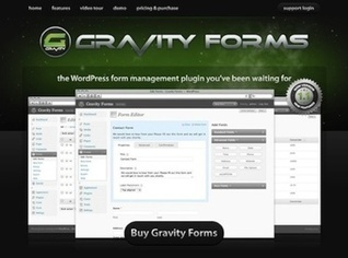 Gravity Forms All Add Ons Update 2013-07 | Download Free Nulled Scripts | I want gravity gorm v1.7.9 Full with Addos | Scoop.it