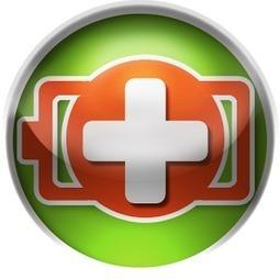 Battery Dr saver+a task killer v3.6.2 | Freeware android apps download | Scoop.it
