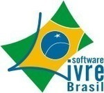 3as Jornadas da América Latina e do Caribe de gvSIG - PSL Brasil - Software Livre Brasil | My entrepreneurship | Scoop.it