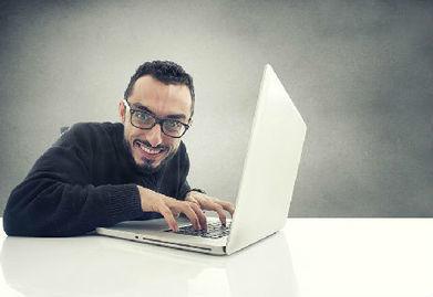 Après Facebook, Twitter est aussi victime d'une faille de ... - Dynamique Entrepreneuriale | Digital Marketing Cyril Bladier | Scoop.it